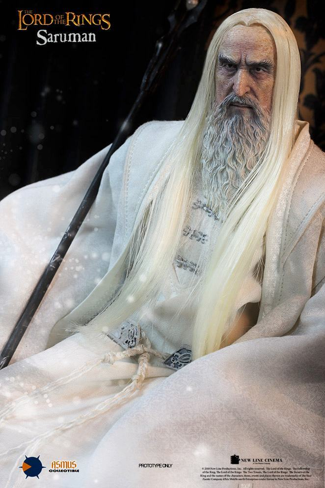 Action-Fiugre-Saruman-Heroes-of-Middle-Earth-03