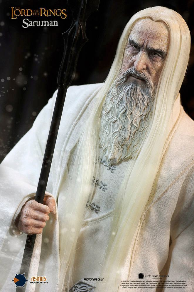 Action-Fiugre-Saruman-Heroes-of-Middle-Earth-04