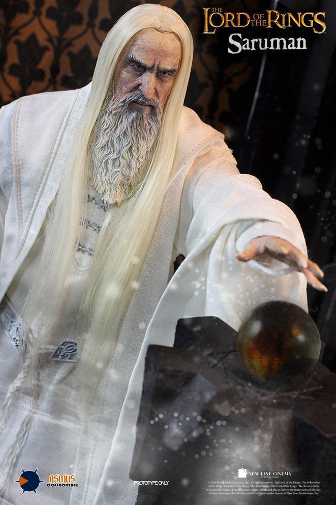 Action-Fiugre-Saruman-Heroes-of-Middle-Earth-05