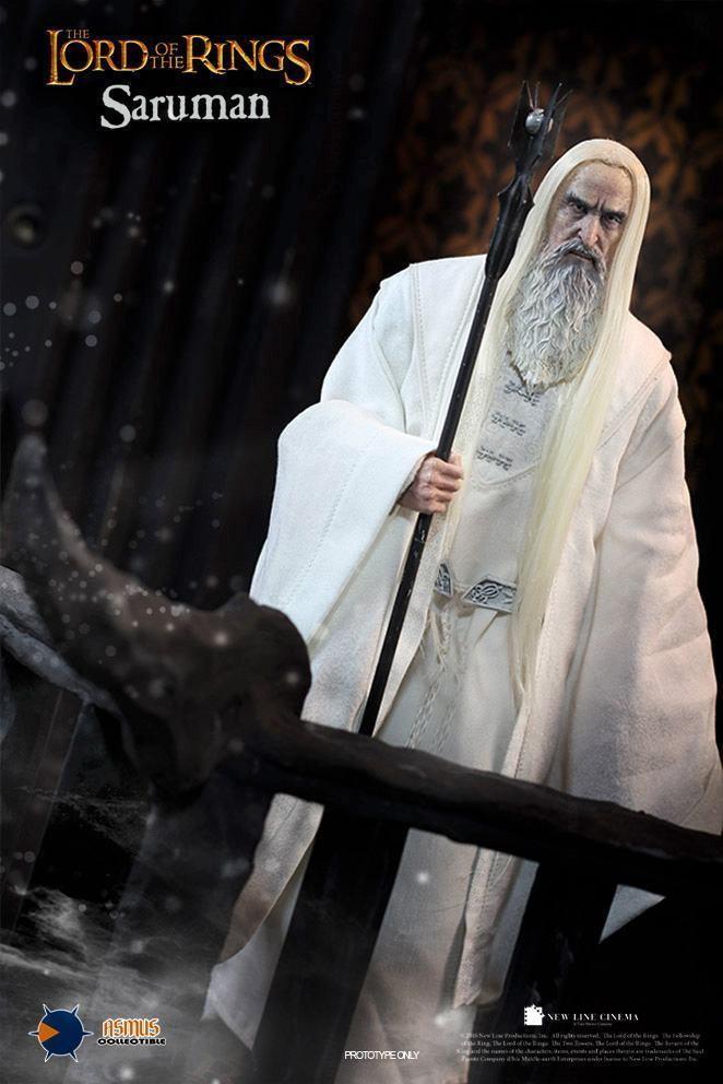 Action-Fiugre-Saruman-Heroes-of-Middle-Earth-06