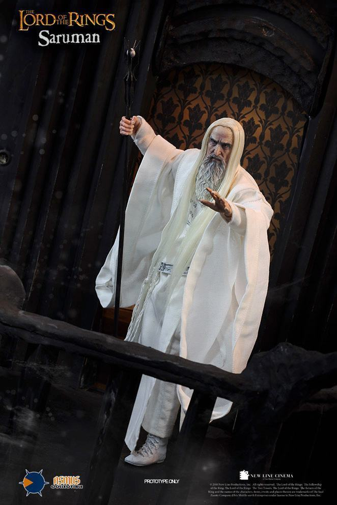 Action-Fiugre-Saruman-Heroes-of-Middle-Earth-07