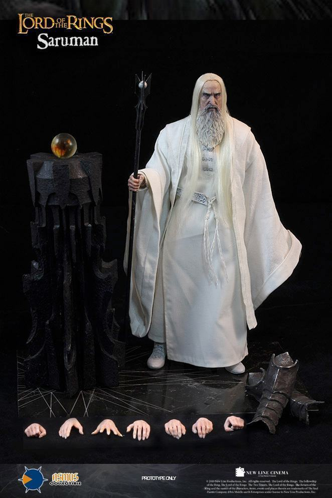 Action-Fiugre-Saruman-Heroes-of-Middle-Earth-09