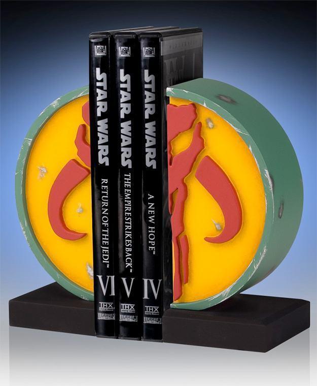 Apoio-de-Livros-Star-Wars-Mandalorian-Bookends-04
