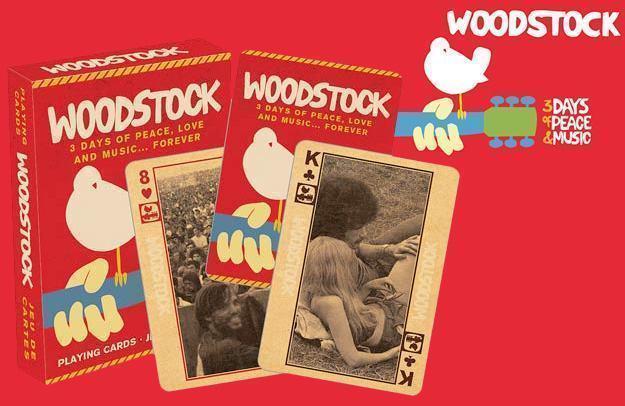 Baralho-Woodstock-1969-Rock-Festival-01