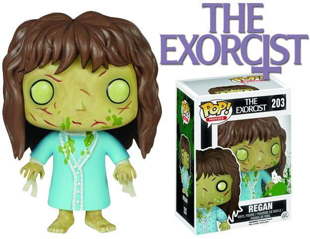 Boneca-Funko-Pop-O-Exorcista-Reagan-01