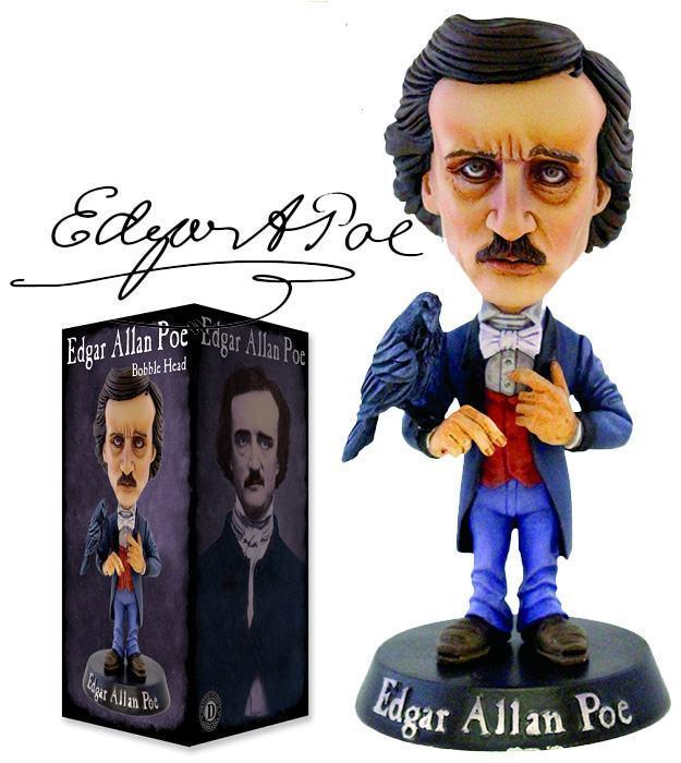 Boneco-Edgar-Allan-Poe-Bobble-Head-Drastic-Plastic-01