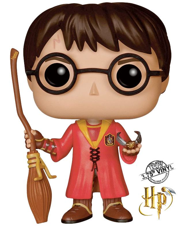 Boneco-Harry-Potter-Pop-Quidditch-01