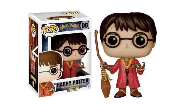 Boneco-Harry-Potter-Pop-Quidditch-02