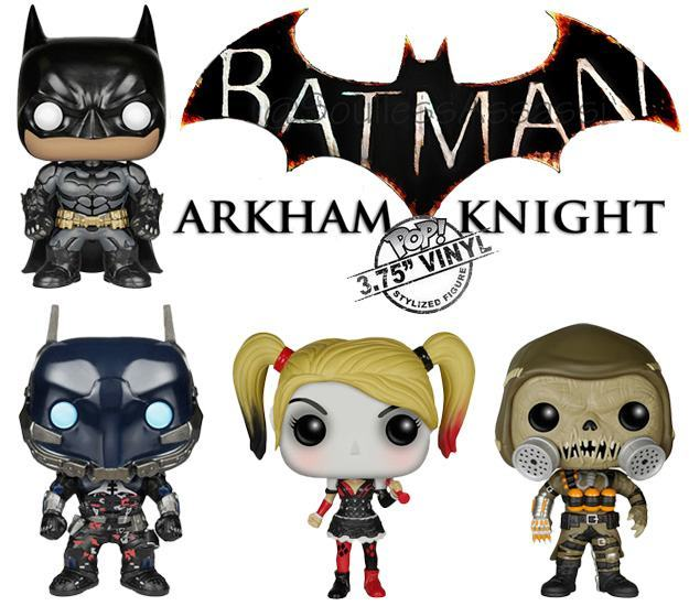 Bonecos-Funko-Pop-Batman-Arkham-Knight-01