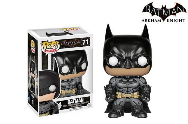 Bonecos-Funko-Pop-Batman-Arkham-Knight-02