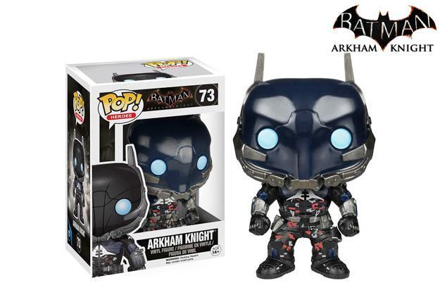 Bonecos-Funko-Pop-Batman-Arkham-Knight-04