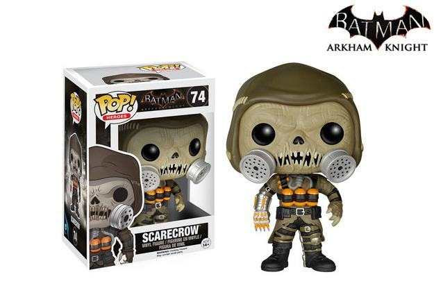 Bonecos-Funko-Pop-Batman-Arkham-Knight-05