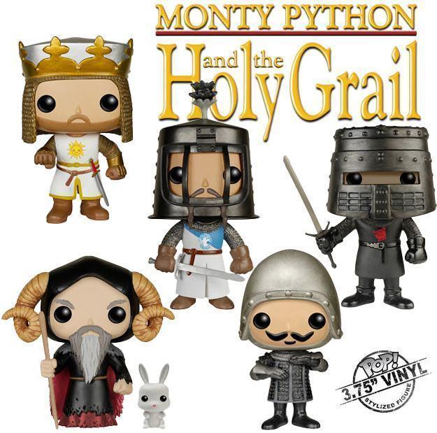 Bonecos-Funko-Pop-Monty-Python-01