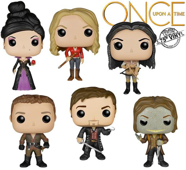 Bonecos-Funko-Pop-Once-Upon-a-Time-01