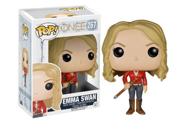 Bonecos-Funko-Pop-Once-Upon-a-Time-02