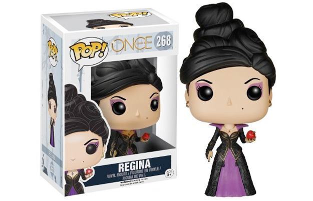 Bonecos-Funko-Pop-Once-Upon-a-Time-03