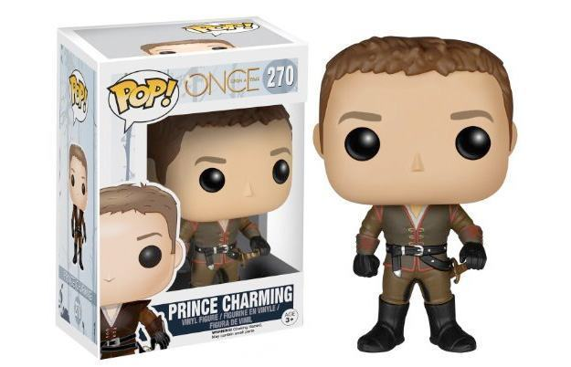 Bonecos-Funko-Pop-Once-Upon-a-Time-05