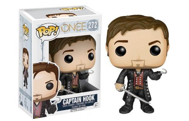 Bonecos-Funko-Pop-Once-Upon-a-Time-06