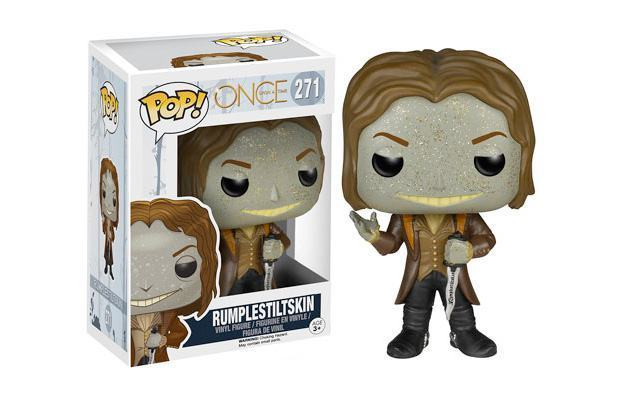 Bonecos-Funko-Pop-Once-Upon-a-Time-07
