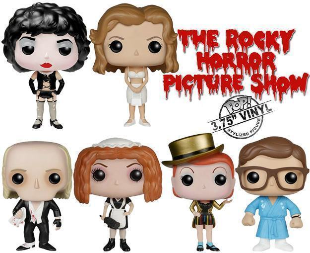 Bonecos-Funko-Pop-Rocky-Horror-Picture-Show-01