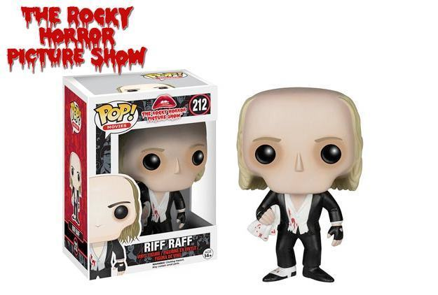 Bonecos-Funko-Pop-Rocky-Horror-Picture-Show-05