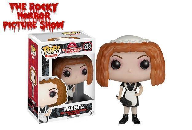 Bonecos-Funko-Pop-Rocky-Horror-Picture-Show-06