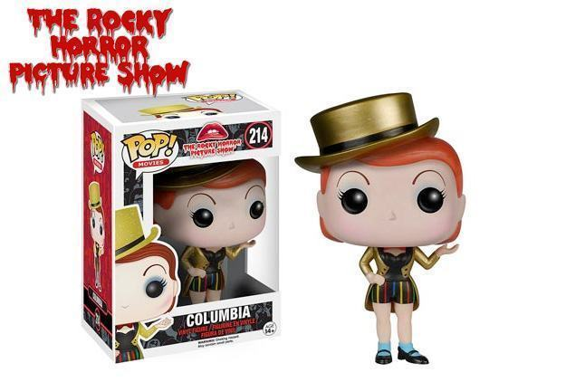 Bonecos-Funko-Pop-Rocky-Horror-Picture-Show-07