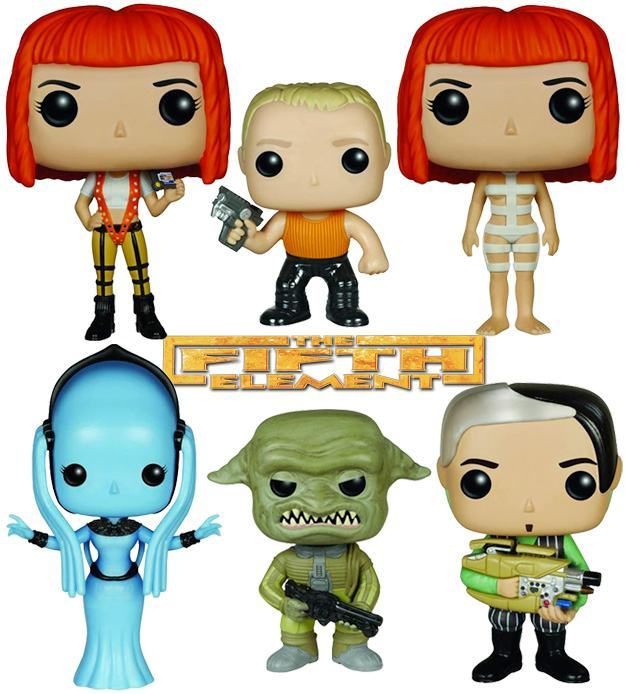 Bonecos-Funko-Quinto-Elemento-Fifth-Element-Pop-01