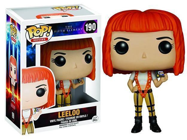Bonecos-Funko-Quinto-Elemento-Fifth-Element-Pop-02