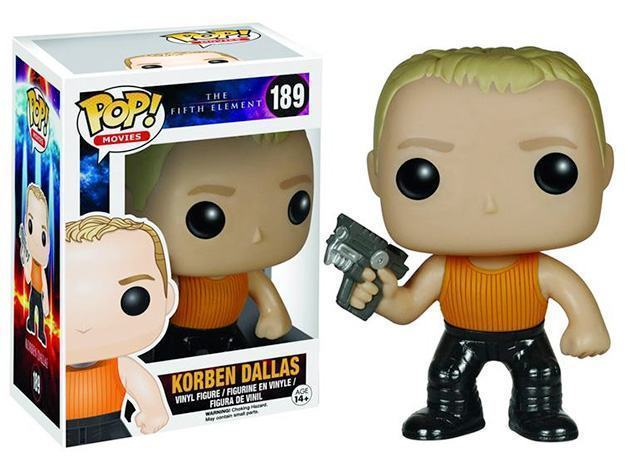 Bonecos-Funko-Quinto-Elemento-Fifth-Element-Pop-04