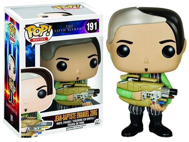 Bonecos-Funko-Quinto-Elemento-Fifth-Element-Pop-05