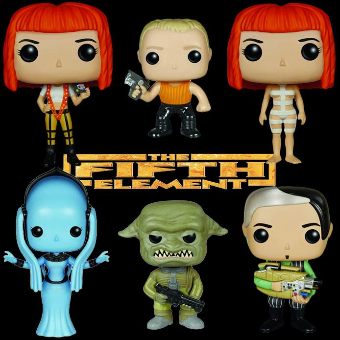 Bonecos-Funko-Quinto-Elemento-Fifth-Element-Pop-Instag