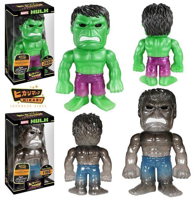 Bonecos-Hulk-Hikari-Sofubi-Funko-01