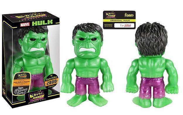 Bonecos-Hulk-Hikari-Sofubi-Funko-02