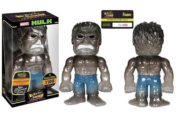 Bonecos-Hulk-Hikari-Sofubi-Funko-03