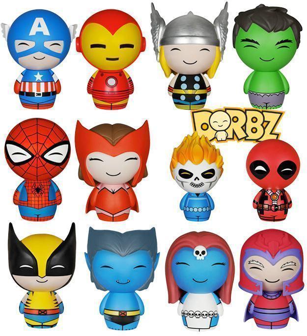 Bonecos-Marvel-Series-1-Dorbz-01