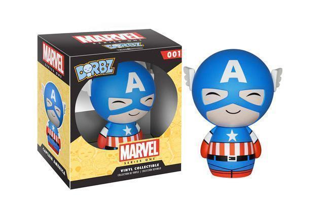 Bonecos-Marvel-Series-1-Dorbz-02