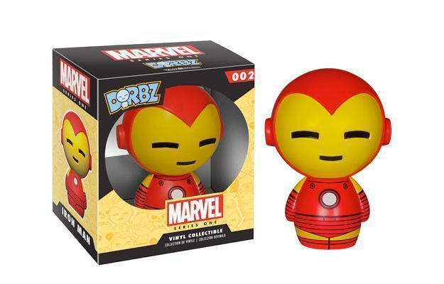 Bonecos-Marvel-Series-1-Dorbz-03