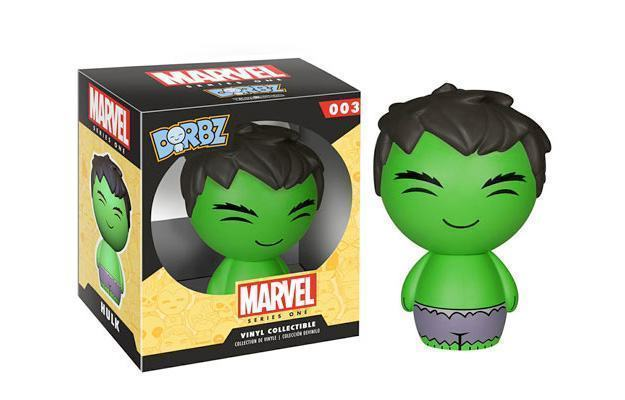 Bonecos-Marvel-Series-1-Dorbz-04