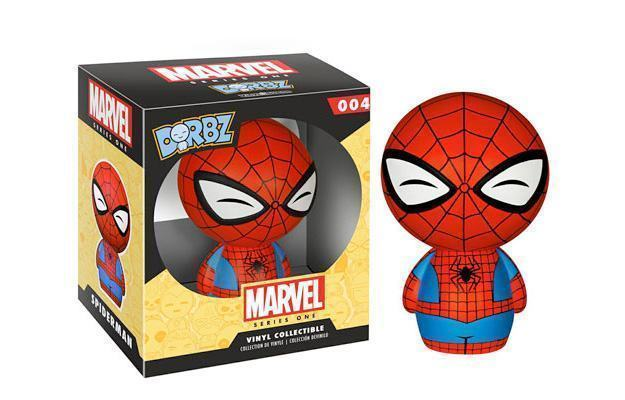 Bonecos-Marvel-Series-1-Dorbz-05