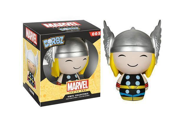 Bonecos-Marvel-Series-1-Dorbz-06