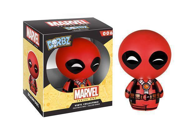 Bonecos-Marvel-Series-1-Dorbz-07