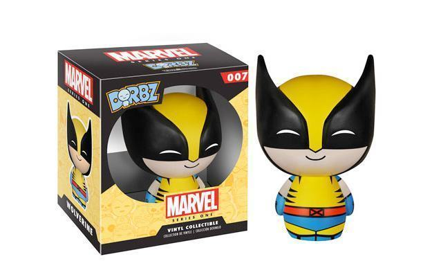 Bonecos-Marvel-Series-1-Dorbz-08