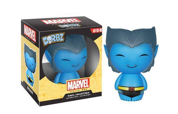 Bonecos-Marvel-Series-1-Dorbz-09