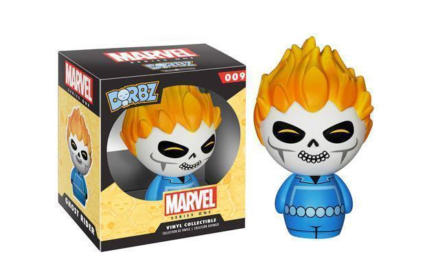Bonecos-Marvel-Series-1-Dorbz-10
