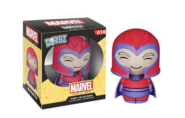 Bonecos-Marvel-Series-1-Dorbz-11