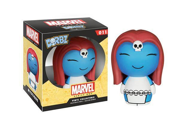 Bonecos-Marvel-Series-1-Dorbz-12