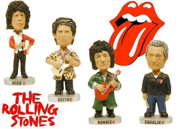 Bonecos-The-Rolling-Stones-Bobble-Heads-01