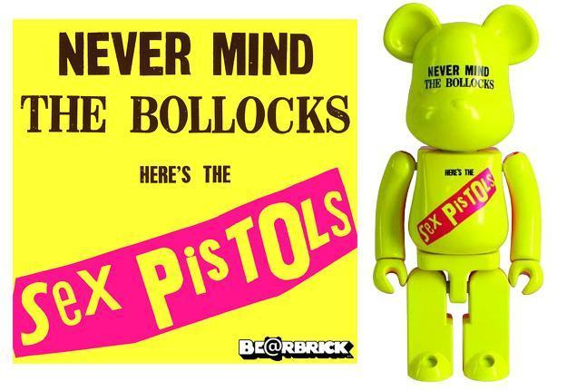 Boneoc-Bearbrick-Sex-Pistols-Never-Mind-the-Bollocks-01