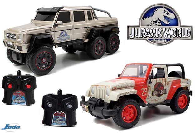 Carros-Controle-Remoto-Jurassic-World-01
